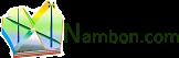 Nambon.com